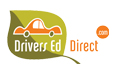 On-line Drivers Education
